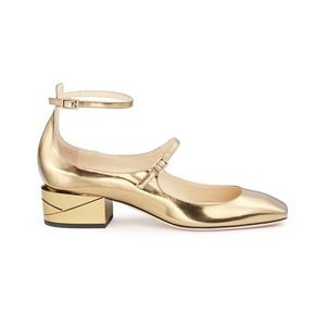 Jimmy Choo Shoes - Jimmy Choo shoes